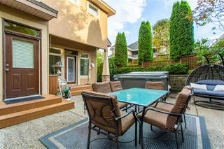 Photo 32: 8425 171A Street in Surrey: Fleetwood Tynehead House for sale : MLS®# R2511271