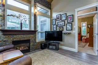 Photo 9: 8425 171A Street in Surrey: Fleetwood Tynehead House for sale : MLS®# R2511271