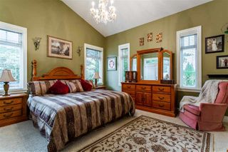 Photo 12: 8425 171A Street in Surrey: Fleetwood Tynehead House for sale : MLS®# R2511271