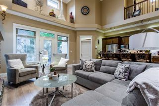Photo 17: 8425 171A Street in Surrey: Fleetwood Tynehead House for sale : MLS®# R2511271