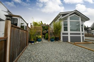 Main Photo: 2144 Henderson Lake Way in : Na South Jingle Pot House for sale (Nanaimo)  : MLS®# 859074