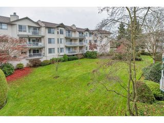 "Photo 16: 206 5360 205 Crescent in Langley: Langley City Condo for sale in ""PARKWAY ESTATES"" : MLS®# R2516417"