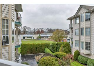 "Photo 18: 206 5360 205 Crescent in Langley: Langley City Condo for sale in ""PARKWAY ESTATES"" : MLS®# R2516417"