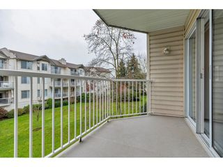 "Photo 15: 206 5360 205 Crescent in Langley: Langley City Condo for sale in ""PARKWAY ESTATES"" : MLS®# R2516417"