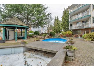 "Photo 32: 206 5360 205 Crescent in Langley: Langley City Condo for sale in ""PARKWAY ESTATES"" : MLS®# R2516417"