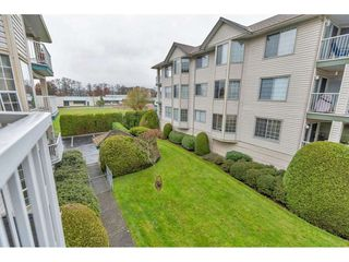 "Photo 17: 206 5360 205 Crescent in Langley: Langley City Condo for sale in ""PARKWAY ESTATES"" : MLS®# R2516417"