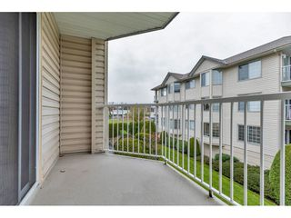 "Photo 14: 206 5360 205 Crescent in Langley: Langley City Condo for sale in ""PARKWAY ESTATES"" : MLS®# R2516417"