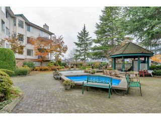 "Photo 31: 206 5360 205 Crescent in Langley: Langley City Condo for sale in ""PARKWAY ESTATES"" : MLS®# R2516417"