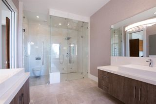 Photo 22: 14093 MARINE Drive: White Rock House for sale (South Surrey White Rock)  : MLS®# R2517967