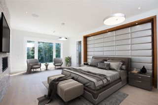 Photo 18: 14093 MARINE Drive: White Rock House for sale (South Surrey White Rock)  : MLS®# R2517967