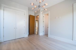 Photo 23: 14093 MARINE Drive: White Rock House for sale (South Surrey White Rock)  : MLS®# R2517967