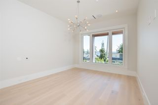 Photo 25: 14093 MARINE Drive: White Rock House for sale (South Surrey White Rock)  : MLS®# R2517967