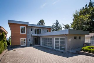 Photo 38: 14093 MARINE Drive: White Rock House for sale (South Surrey White Rock)  : MLS®# R2517967