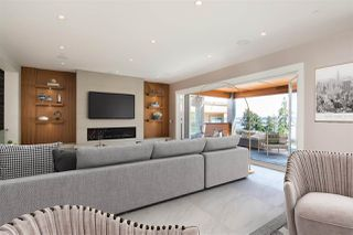 Photo 5: 14093 MARINE Drive: White Rock House for sale (South Surrey White Rock)  : MLS®# R2517967
