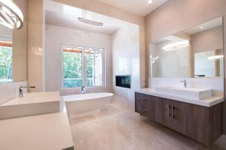 Photo 21: 14093 MARINE Drive: White Rock House for sale (South Surrey White Rock)  : MLS®# R2517967