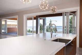 Photo 6: 14093 MARINE Drive: White Rock House for sale (South Surrey White Rock)  : MLS®# R2517967