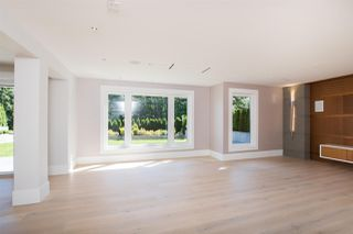 Photo 29: 14093 MARINE Drive: White Rock House for sale (South Surrey White Rock)  : MLS®# R2517967