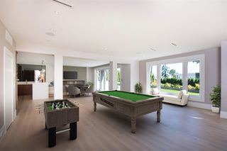 Photo 28: 14093 MARINE Drive: White Rock House for sale (South Surrey White Rock)  : MLS®# R2517967