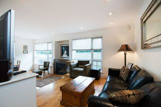Photo 13: 2602 POINT GREY Road in Vancouver: Kitsilano Townhouse for sale (Vancouver West)  : MLS®# R2520688