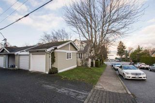 Photo 36: 2602 POINT GREY Road in Vancouver: Kitsilano Townhouse for sale (Vancouver West)  : MLS®# R2520688