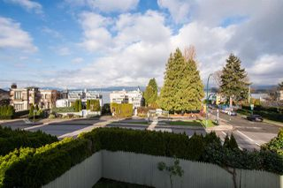 Photo 29: 2602 POINT GREY Road in Vancouver: Kitsilano Townhouse for sale (Vancouver West)  : MLS®# R2520688