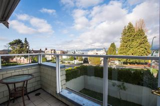 Photo 27: 2602 POINT GREY Road in Vancouver: Kitsilano Townhouse for sale (Vancouver West)  : MLS®# R2520688