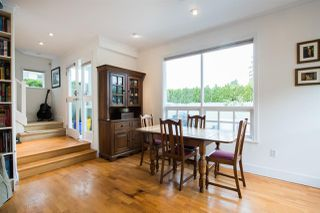Photo 11: 2602 POINT GREY Road in Vancouver: Kitsilano Townhouse for sale (Vancouver West)  : MLS®# R2520688