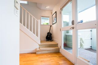 Photo 19: 2602 POINT GREY Road in Vancouver: Kitsilano Townhouse for sale (Vancouver West)  : MLS®# R2520688
