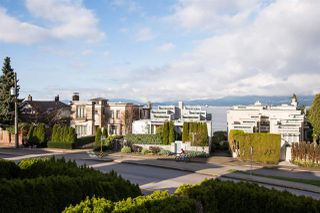 Photo 30: 2602 POINT GREY Road in Vancouver: Kitsilano Townhouse for sale (Vancouver West)  : MLS®# R2520688