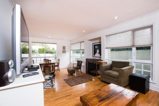Photo 14: 2602 POINT GREY Road in Vancouver: Kitsilano Townhouse for sale (Vancouver West)  : MLS®# R2520688