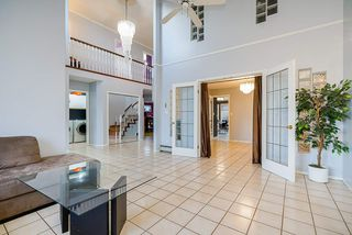 Photo 12: 31285 COGHLAN Place in Abbotsford: Abbotsford West House for sale : MLS®# R2520799