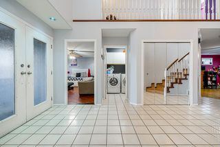 Photo 7: 31285 COGHLAN Place in Abbotsford: Abbotsford West House for sale : MLS®# R2520799