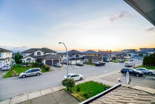 Photo 24: 31285 COGHLAN Place in Abbotsford: Abbotsford West House for sale : MLS®# R2520799