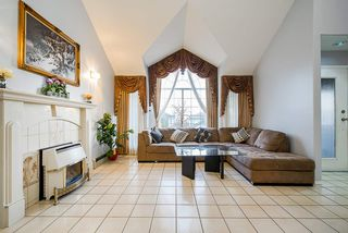 Photo 11: 31285 COGHLAN Place in Abbotsford: Abbotsford West House for sale : MLS®# R2520799