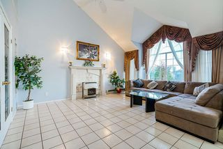 Photo 10: 31285 COGHLAN Place in Abbotsford: Abbotsford West House for sale : MLS®# R2520799