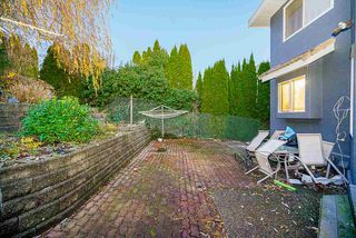 Photo 39: 31285 COGHLAN Place in Abbotsford: Abbotsford West House for sale : MLS®# R2520799