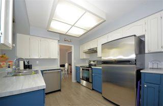 Photo 6: 13114 62B Avenue in Surrey: Panorama Ridge House for sale : MLS®# R2524253