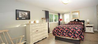 Photo 13: 13114 62B Avenue in Surrey: Panorama Ridge House for sale : MLS®# R2524253