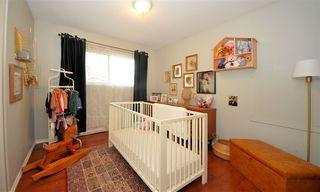 Photo 11: 13114 62B Avenue in Surrey: Panorama Ridge House for sale : MLS®# R2524253