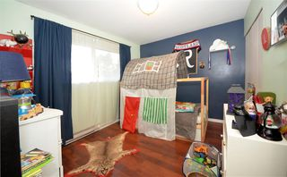 Photo 15: 13114 62B Avenue in Surrey: Panorama Ridge House for sale : MLS®# R2524253