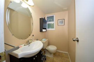 Photo 16: 13114 62B Avenue in Surrey: Panorama Ridge House for sale : MLS®# R2524253