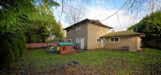 Photo 18: 13114 62B Avenue in Surrey: Panorama Ridge House for sale : MLS®# R2524253