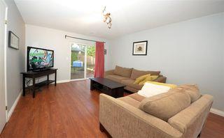 Photo 7: 13114 62B Avenue in Surrey: Panorama Ridge House for sale : MLS®# R2524253