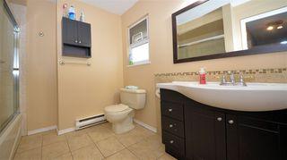 Photo 12: 13114 62B Avenue in Surrey: Panorama Ridge House for sale : MLS®# R2524253