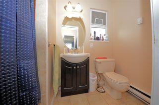 Photo 14: 13114 62B Avenue in Surrey: Panorama Ridge House for sale : MLS®# R2524253