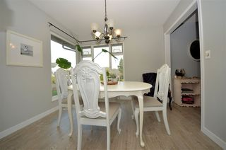 Photo 4: 13114 62B Avenue in Surrey: Panorama Ridge House for sale : MLS®# R2524253