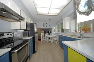 Photo 5: 13114 62B Avenue in Surrey: Panorama Ridge House for sale : MLS®# R2524253