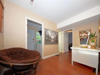 Photo 9: 13114 62B Avenue in Surrey: Panorama Ridge House for sale : MLS®# R2524253