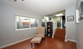 Photo 8: 13114 62B Avenue in Surrey: Panorama Ridge House for sale : MLS®# R2524253