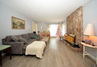 Photo 2: 13114 62B Avenue in Surrey: Panorama Ridge House for sale : MLS®# R2524253
